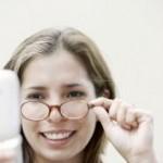 Brillen Zusatzversicherung